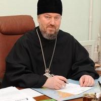 Скончался епископ Архангельский и Холмогорский Тихон